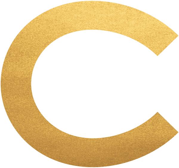 Gold Bicentennial C