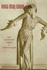 Anna May Wong Book Cover