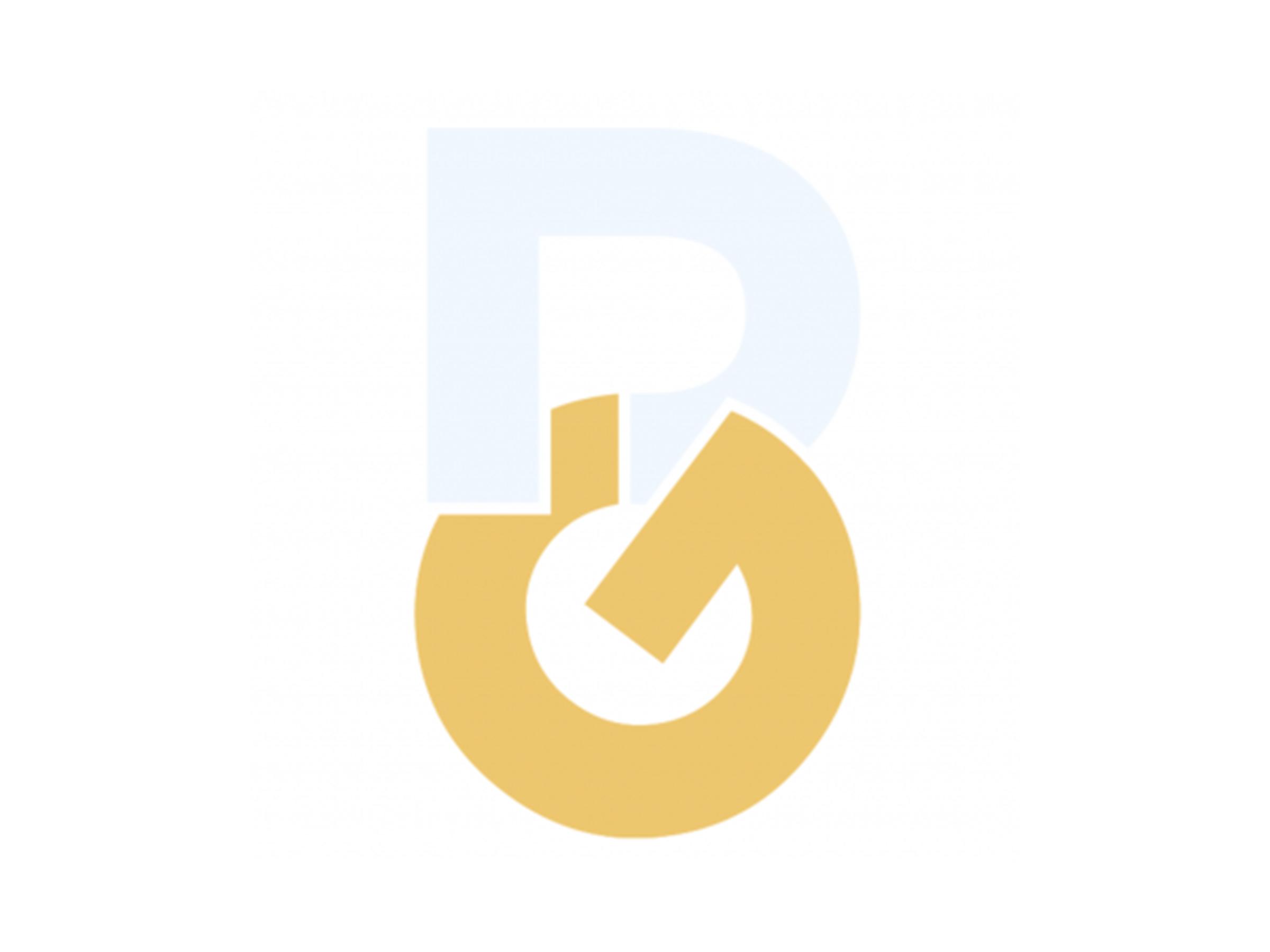 DunneGoodwin logo