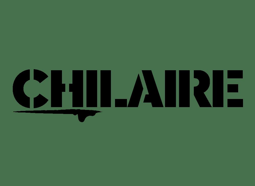 chilare logo