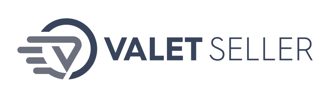 Valet Seller logo