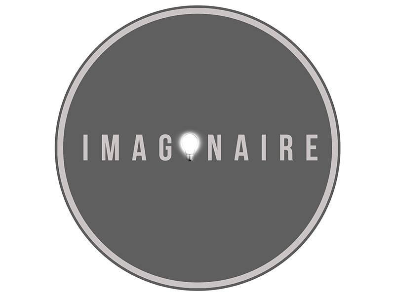 Imaginaire Photography logo