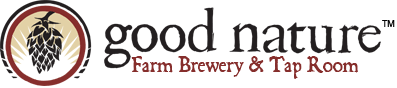 Good Nature Brewery